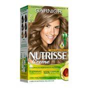 Tintura-Garnier-Nutrisse-Jasmin-Louro-Esplendido-71-Drogaria-SP-277452-1