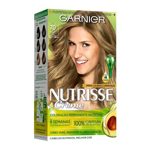 Tintura-Garnier-Nutrisse-Mel-Drogaria-SP-28525-1