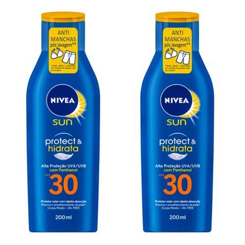 kit-hidratante-corporal-nivea-sun-fps30-200ml-bdf-nivea-Drogaria-SP-671592
