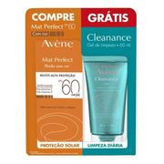 kit-protetor-solar-facial-avene-mat-perfect-fps60-com-cor-g-darrow-Drogaria-SP-690627