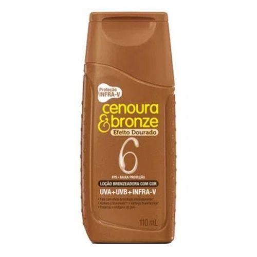 bronzeador-cenoura-bronze-fps6-c-cor-110ml-540340