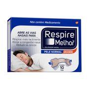 Respire-Melhor-Pele-Normal-Tamanho-Grande-10-Tiras-Drogaria-SP-218316-1