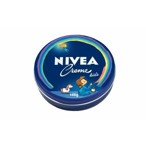 creme-hidratante-nivea-kids-145g-Drogaria-SP-679402-1