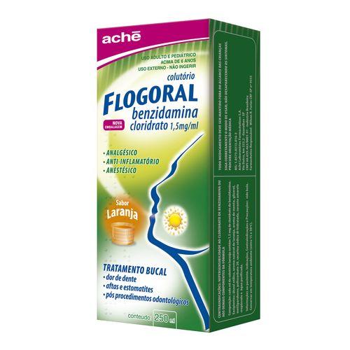 flogoral-colutorio-laranja-ache-250ml-Drogaria-SP-28835