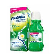 flogoral-150ml-colutorio-menta-Drogaria-SP-7030-1