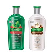 Kit-Phytoervas-Shampoo-Fortalecimento-Total-250ml---Condicionador-Hidratacao-Intensa-Coco-e-Algodao-250ml-Drogaria-SP-935128075