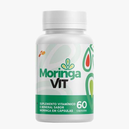 moringa-oleifera-natural-500mg-60-comprimidos-Drogaria-SP-682225
