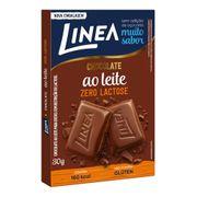 chocolate-ao-leite-linea-zero-lactose-30g-linea-Drogaria-SP-725030