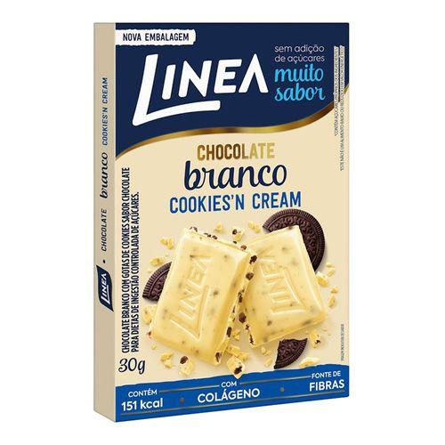 chocolate-branco-cookiesn-cream-linea-30g-linea-Drogaria-SP-725048