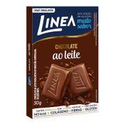 barra-de-chocolate-ao-leite-linea-zero-acucar-30g-Drogaria-SP-432385