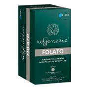 Regenesis-Folato-90-Capsulas-Drogaria-SP-720992