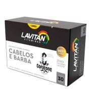 Suplemento-Vitaminico-Lavitan-Cabelos-e-Barba-30-Capsulas-Drogaria-SP-724939