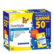 Tiras-para-Teste-de-Glicemia-Freestyle-Optium-Neo-150-Unidades-Drogaria-SP-725676