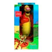 Shampoo Disney 3D Tigrão Baby Suave 290ml