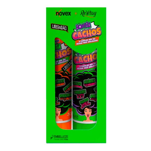 595349---kit-revitay-novex-meus-cachos-bomba-cachos-shampoo-300ml-condicionador-300ml