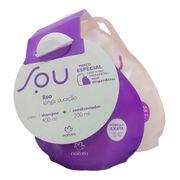 645184---kit-natura-sou-liso-shampoo-400ml-condicionador-200ml