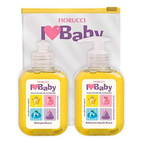 670200---kit-fiorucci-i-love-baby-shampoo-250ml-sabonete-liquido-250ml