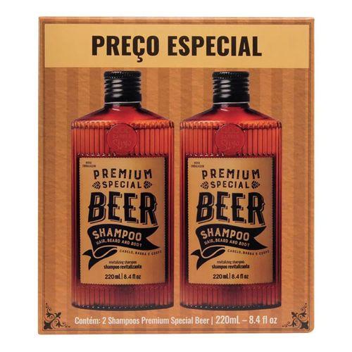 670391---kit-shampoo-qod-premium-special-beer-220ml-2-unidades