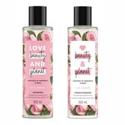 692247---kit-love-beauty-and-planet-curls-intensify-shampoo-300ml-condicionador-300ml
