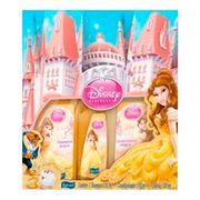 507512---kit-princesas-bela-shampoo-230ml-condicionador-230ml-colonia-100ml