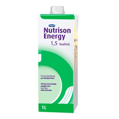 formula-liquida-nutrison-energy-1-litro-Drogaria-SP-633356-1