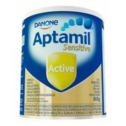 leite-em-po-infantil-danone-aptamil-active-800g-Drogaria-SP-490830-1
