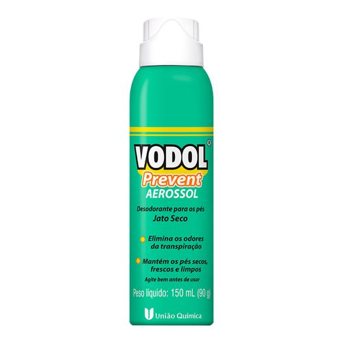 vodol-prevent-aerosol-150ml-Drogaria-SP-428370