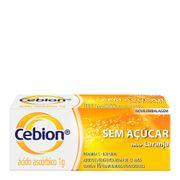 121410---Vitamina-C-Cebion-1g-Efervescente-Merck-Sem-Acucar-10-Comprimidos