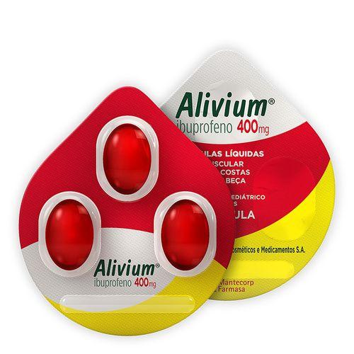 Alivium-400mg-Mantecorp-Blister-3-Capsulas-Drogaria-SP-611727-1
