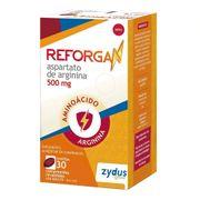 724998---Suplemento-Alimentar-Reforgan-500mg-30-comprimidos