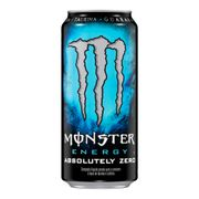 692379---energetico-monster-energy-absolutely-zero-473ml