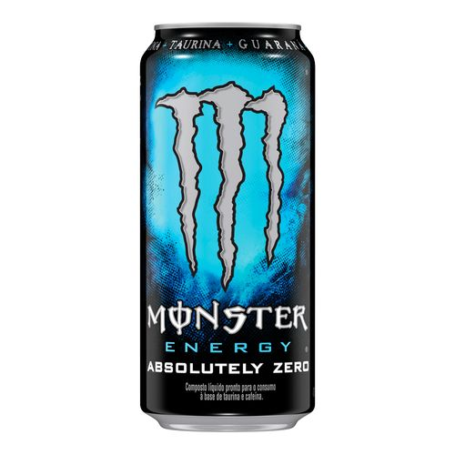 692379---energetico-monster-energy-absolutely-zero-473ml