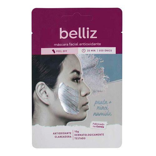 724548---Mascara-Facial-Belliz-Antioxidante-com-Prata-1-Unidade