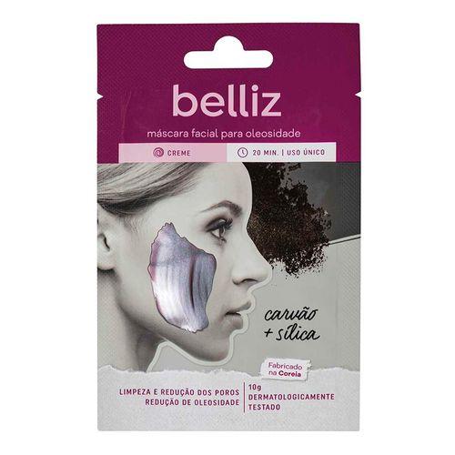724556---Mascara-Facial-Belliz-para-Oleosidade-com-Carvao-e-Silica-10g