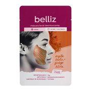 724564---Mascara-Facial-Belliz-Desentoxicante-com-Argila-Vermelha-1-Unidade