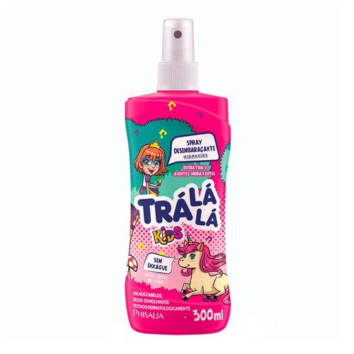 529559---spray-desembaracante-tralala-300ml