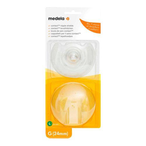722685---Protetor-de-Mamilo-de-Silicone-Medela-G-24mm-2-Unidades