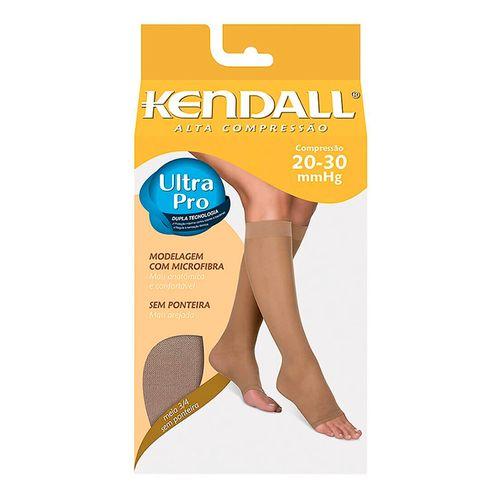 727059---Meia-3-4-Kendall-Alta-Compressao--Sem-Ponteira-M-1-Par