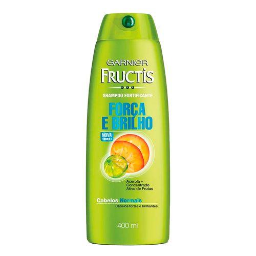 424765---shampoo-fructis-normais-400ml