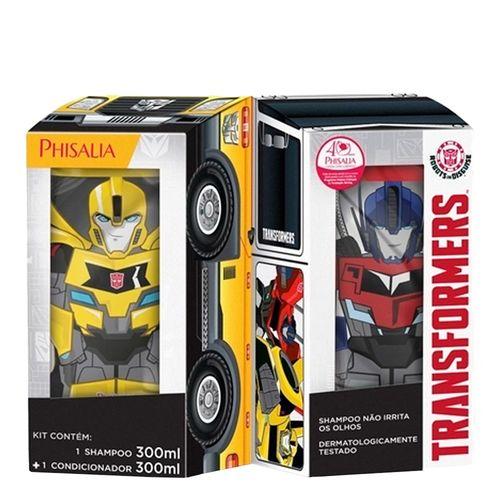 507547---kit-transformers-shampoo-300ml-condicionador-300ml