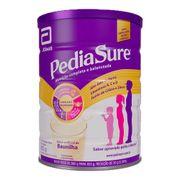 727636---Complemento-Nutricional-Infantil-Pediasure-Baunilha-850g