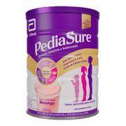 727652---Complemento-Nutricional-Infantil-Pediasure-Morango-850g