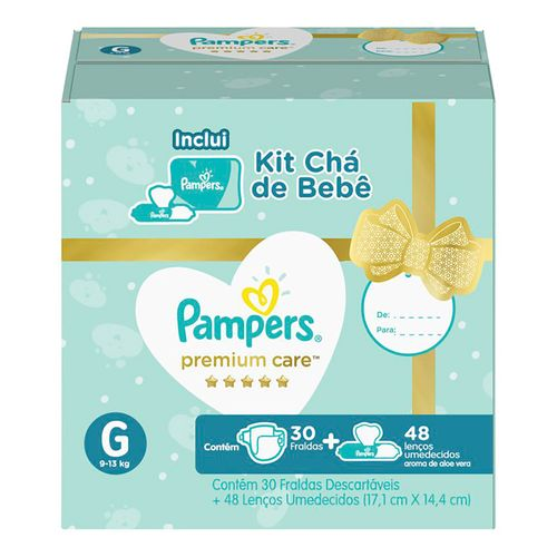 727997---Kit-Pampers-Fralda-Premium-Care-G-30-Unidades--Lencos-Umedecidos-Aloe-Vera-48-Unidades-1