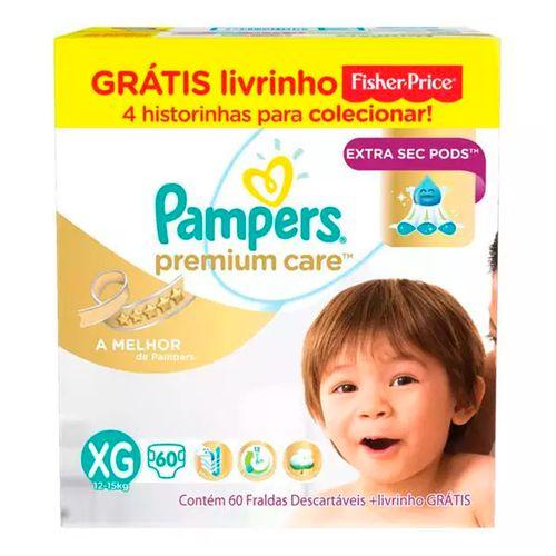 632465---fralda-pampers-premium-care-xg-60-unidades-livro-fisher-price