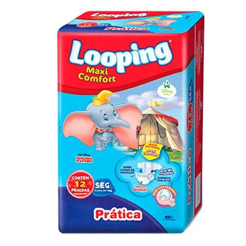 641898---fralda-descartavel-looping-maxi-confort-pratica-seg-12-unidades
