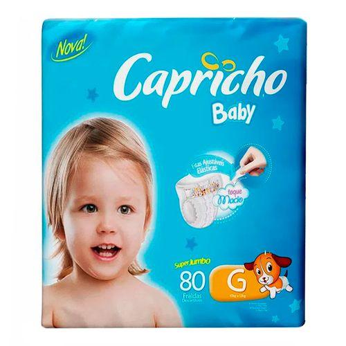 376752---fralda-descartavel-capricho-baby-super-jumbo-g-80-unidades