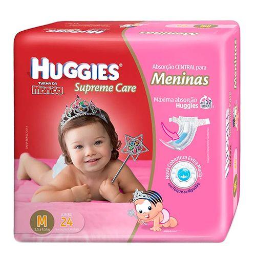 454486---fralda-descartavel-huggies-supreme-care-feminina-media-24-unidades