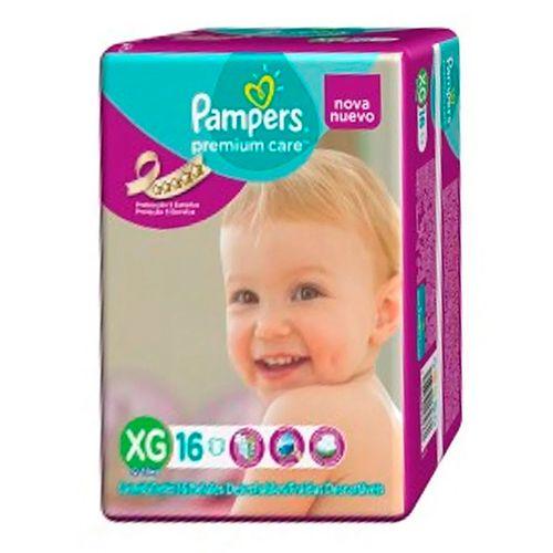 378585---fralda-descartavel-pampers-premium-care-xg-16-unidades