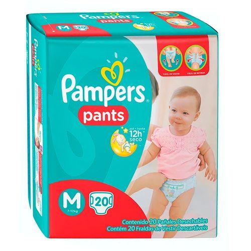 628999---fralda-descartavel-pampers-pants-mega-m-20-unidades