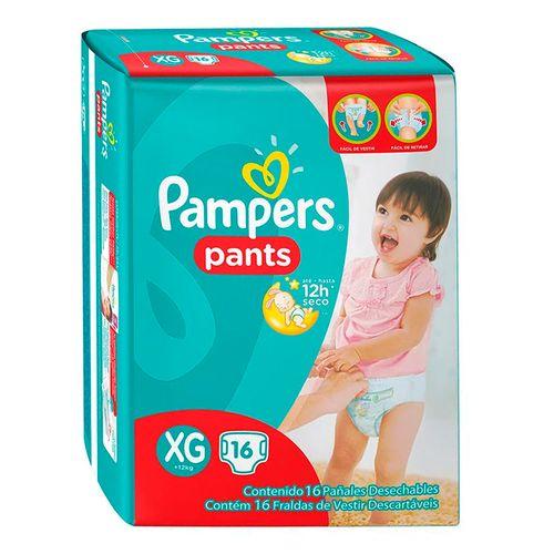 628964---fralda-descartavel-pampers-pants-mega-xg-16-unidades